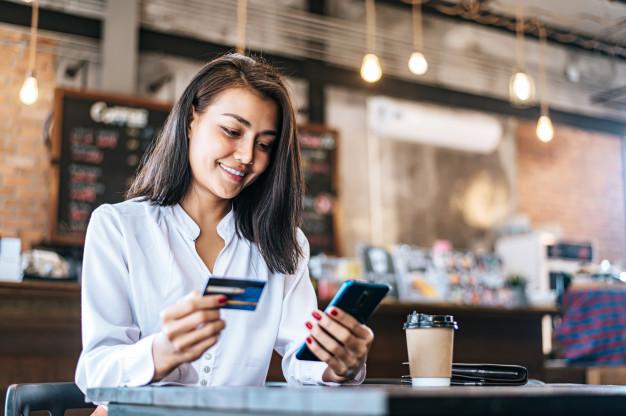 Cashback Pagamenti Digitali