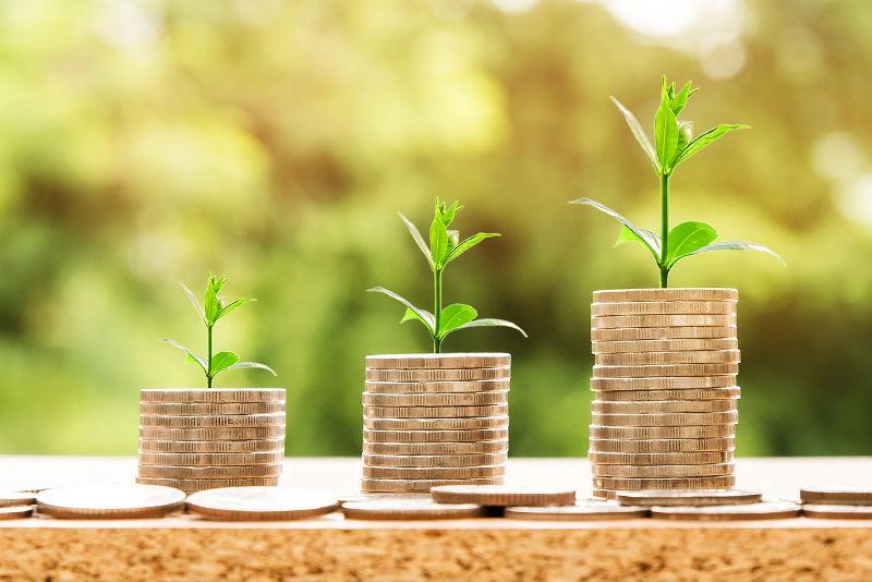 Cos'è La Finanza Agevolata E Quali Sono Le Forme Di…