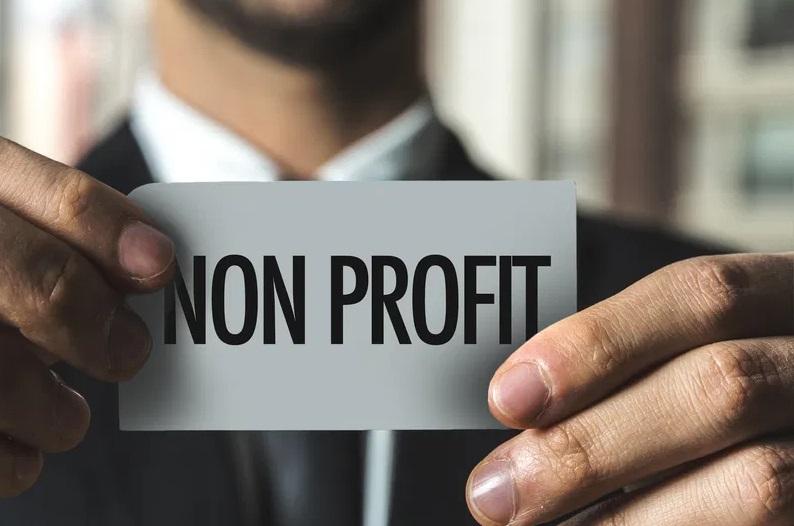 Bandi No Profit