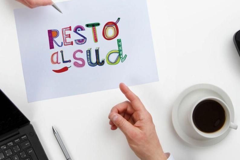 Sostegno alla creazione e al consolidamento di start-up innovative